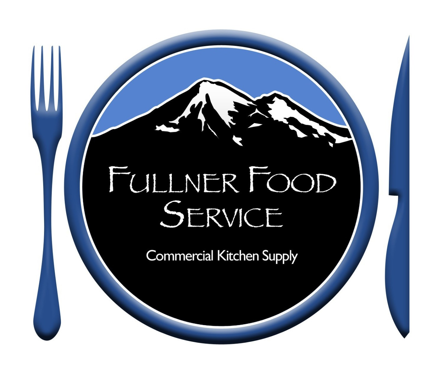 Learn More About Fullner Food Service: