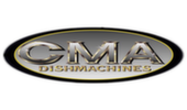 CMA Dishmachines